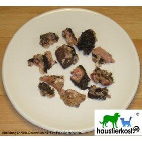Rinderpansenwürfel, 500g