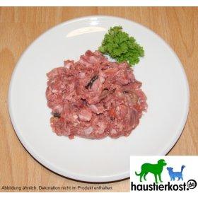 Katzenschmaus Fisch-Rind-Geflügel-Mix, 250g