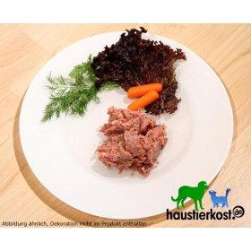 Truthahnfleisch, 500g