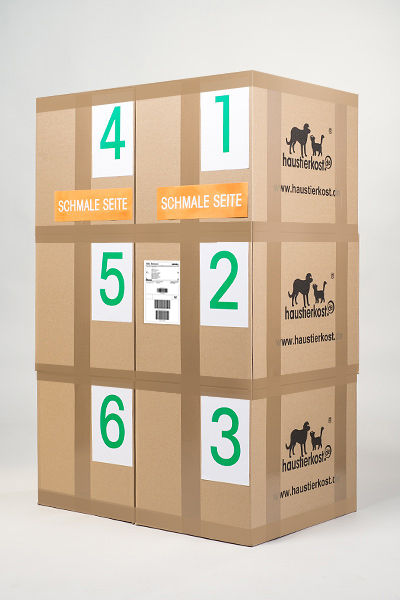 versandbundel-von-7kg-boxen